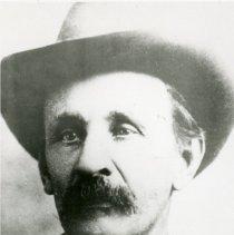 Image of Bob Womack