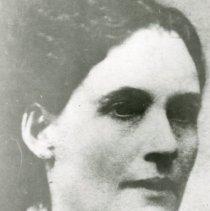 Image of Julia Archibald Holmes