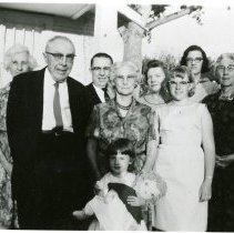 Image of Goetze Family