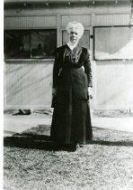 Image of Ida Goetze