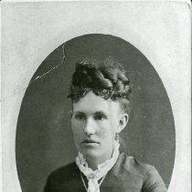 Image of Ida Johnson Hoyt