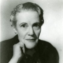 Image of Mary Brown Hoyt