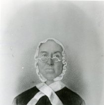 Image of Margaret Blaine Mealey