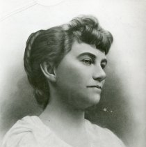 Image of Marguerite West Kimball