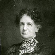 Image of Eliza West