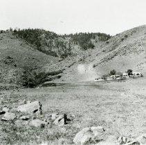 Image of Lookout Mountain Beer Garden