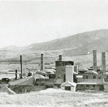 Image of Golden Fire Brick Company