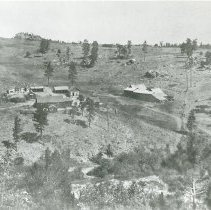 Image of Bergson Ranch