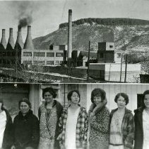 Image of Coors Porcelain Company