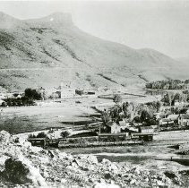 Image of Coors Brewery