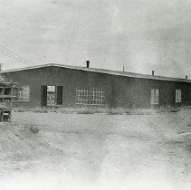 Image of Camp George West