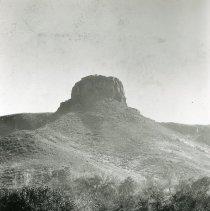 Image of Castle Rock