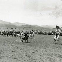 Image of Rodeo Days