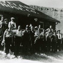 Image of Loveland Hose Company