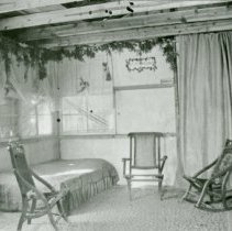 Image of Interior of a home