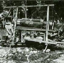 Image of The Buffalo Exploration & Mining Co.