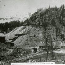Image of National Belle Mine
