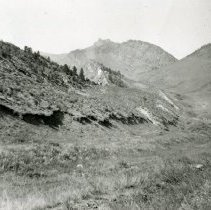 Image of Ralston Valley
