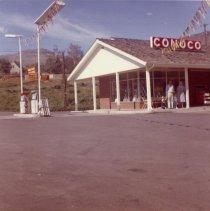 Image of Jackson Street Super Service Conoco Station I