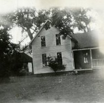 Image of Hoyt Place
