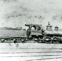 Image of Denver, Lakewood, and Golden engine
