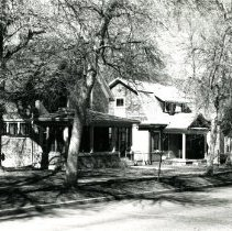 Image of Houses along 12th Street