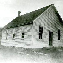 Image of Soda Creek School District 31