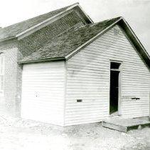 Image of South Leyden School Dist. 7