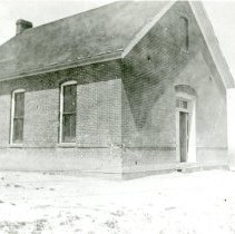 Image of Semper School District 39
