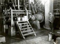 Image of Colorado School of Mines Experimental Plant