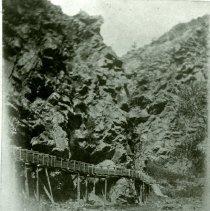 Image of Clark's Aqueduct, Morrison