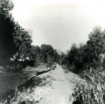 Image of 2011.099.1043 - Print, Photographic