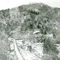 Image of Pipeline from Beaver Creek