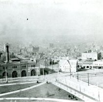 Image of Panoramic of Denver