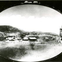 Image of Bradford Ranch, Ken Caryl Ranch
