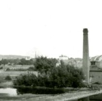 Image of CSM Power Plant