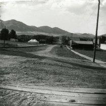 Image of Washington Avenue