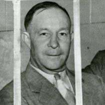 "Image of Sheriff William H. ""Billy"" Barrick"