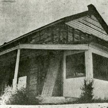 Image of Cold Springs Ranch