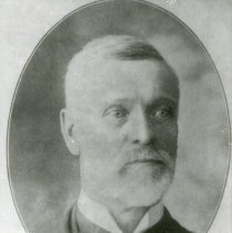 Image of Albert L. Townsend