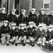 Image of Jefferson County Sheriff's Department