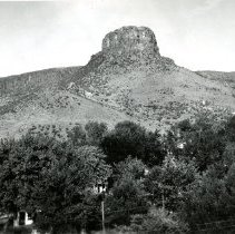 Image of Castle Rock