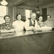 Image of Jefferson County Assessor office staff