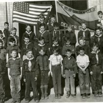 Image of Golden Cub Scout Pack 19