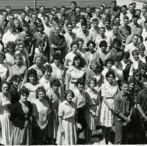 Image of GHS Class of 1962