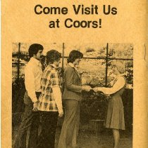 Image of 1979 Golden directory back