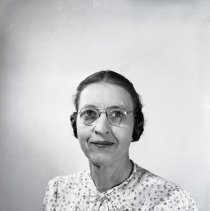 Image of Dorothy Willouett
