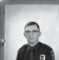 Image of Ed Murphy