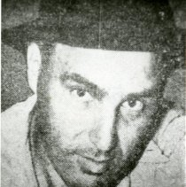 Image of Robert S. Battalino