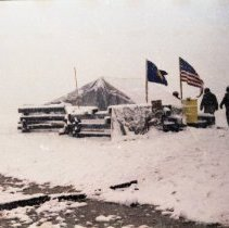 Image of Rocky Flats Protests 1978
